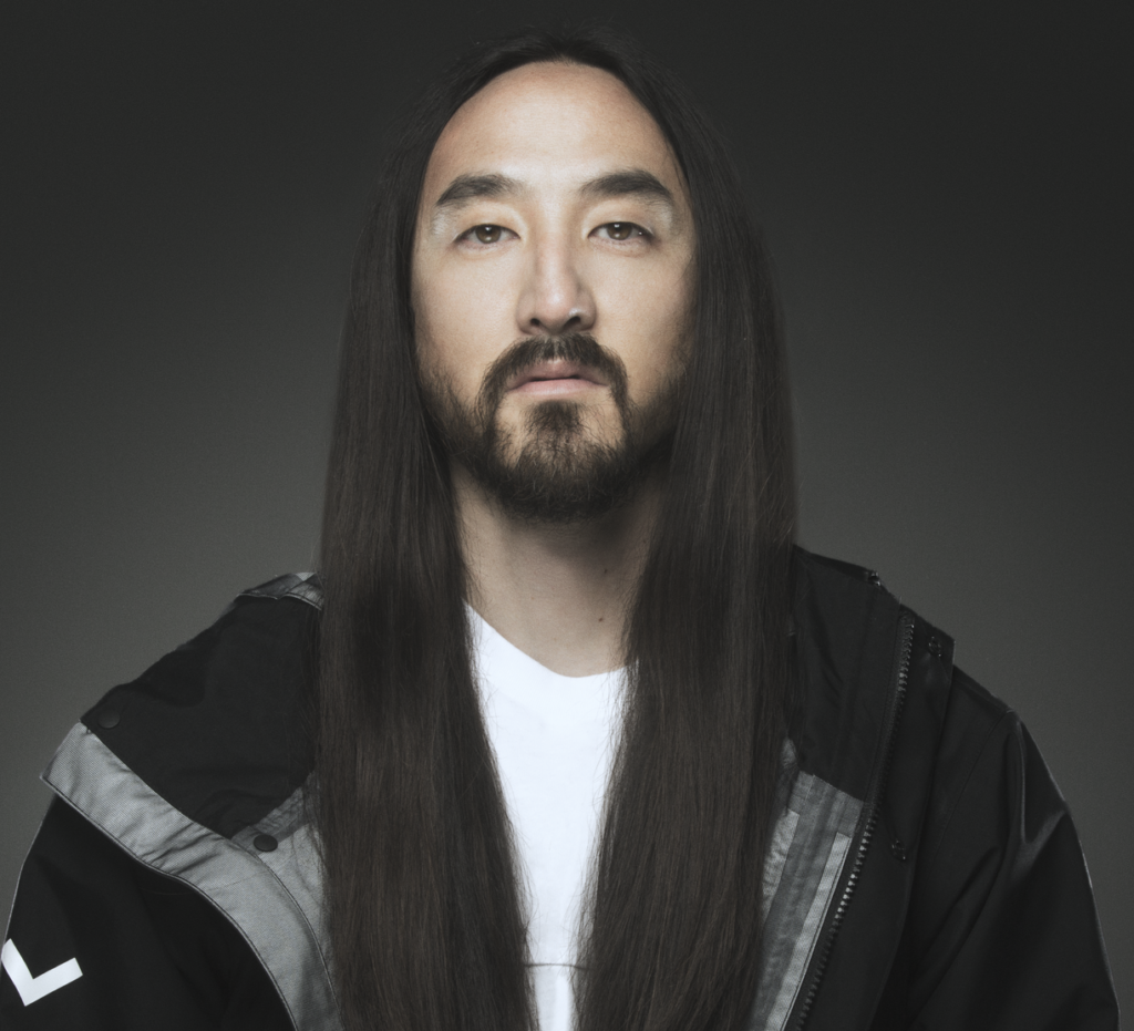 Aoki Steve Headshot resized 1024x931 - At the age of 45: Steve Aoki's Manager Died