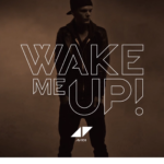 avicii wake me up wallpaper