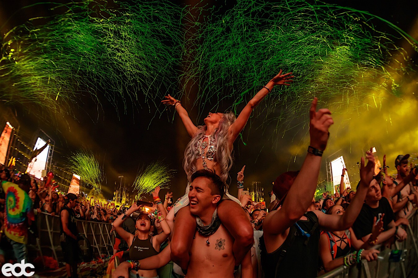 020edclv2017 0617 003904 8954 scf - How much do you know about the edm industry? #2