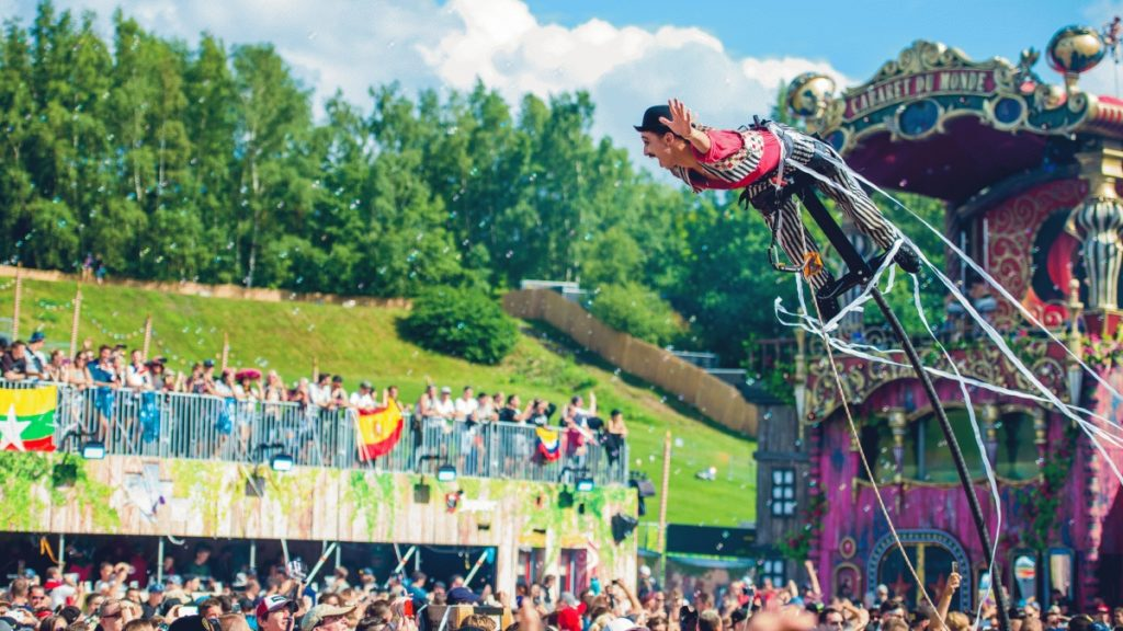 38843e916cd7377358f723df07f7d548 1024x576 - Tomorrowland 2017 Images