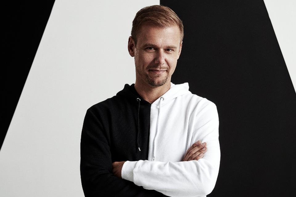 960x0 - Amsterdam: Armin Van Buuren In A Show For All Ages