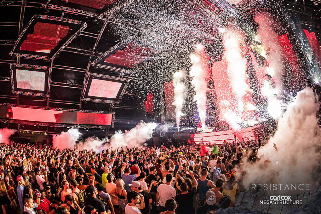 miami gallery 2017 20 1024x683 - Ultra Music Festival 2017 Images
