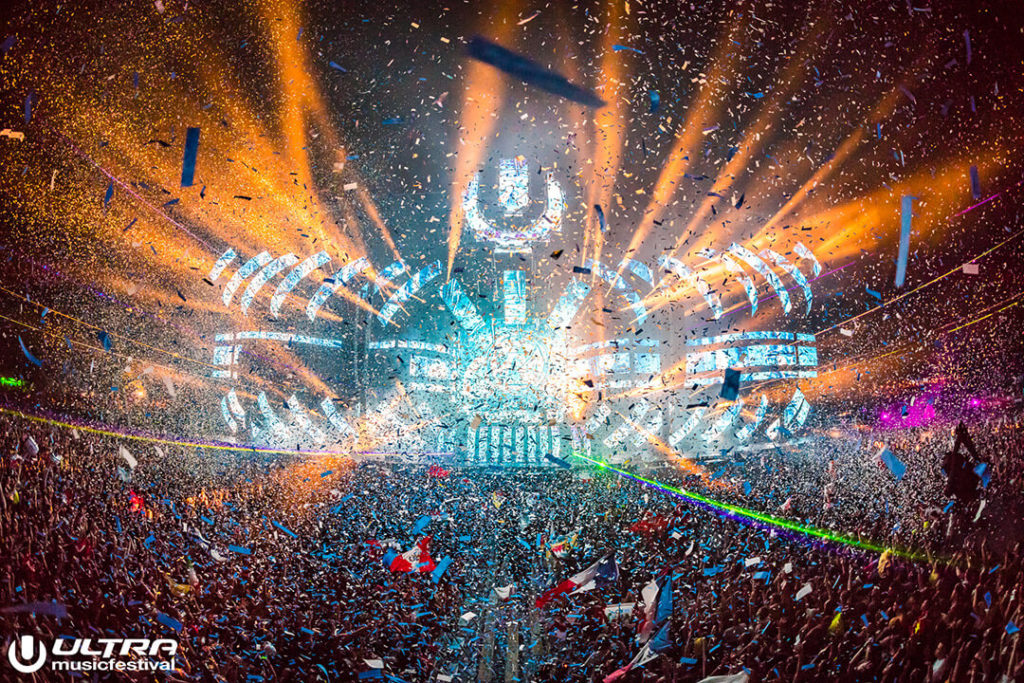 miami gallery 2017 25 1024x683 - Ultra Music Festival 2017 Images