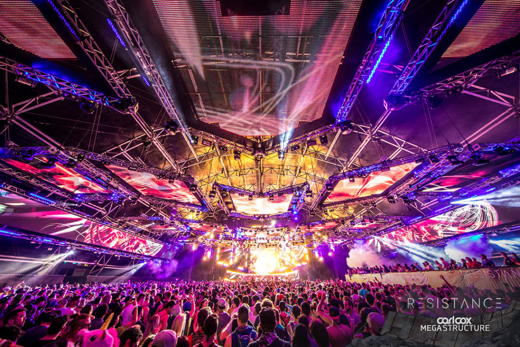 miami gallery 2017 6 1024x683 - Ultra Music Festival 2017 Images