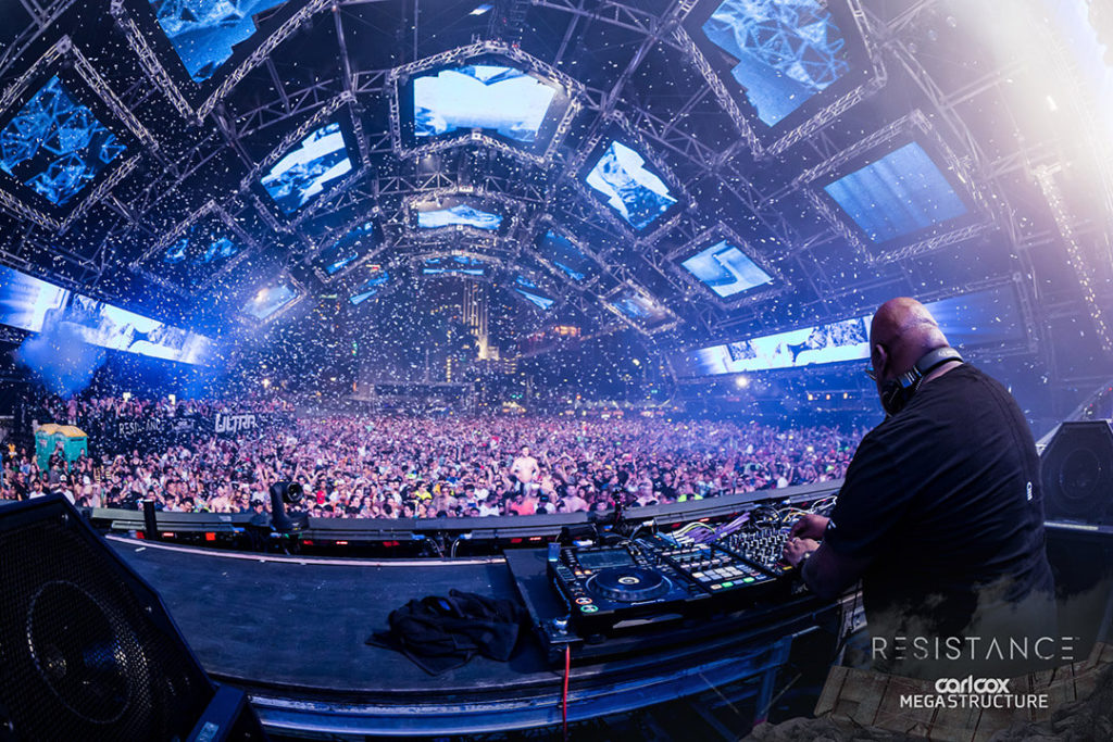 miami gallery 2017 7 1024x683 - Ultra Music Festival 2017 Images