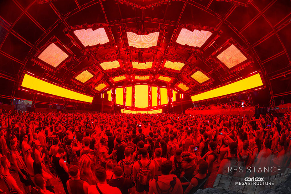 miami gallery 2017 9 1024x683 - Ultra Music Festival 2017 Images