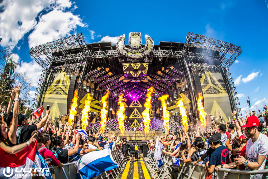 miami gallery 2018 14 1024x683 - Ultra Music Festival 2018 Images