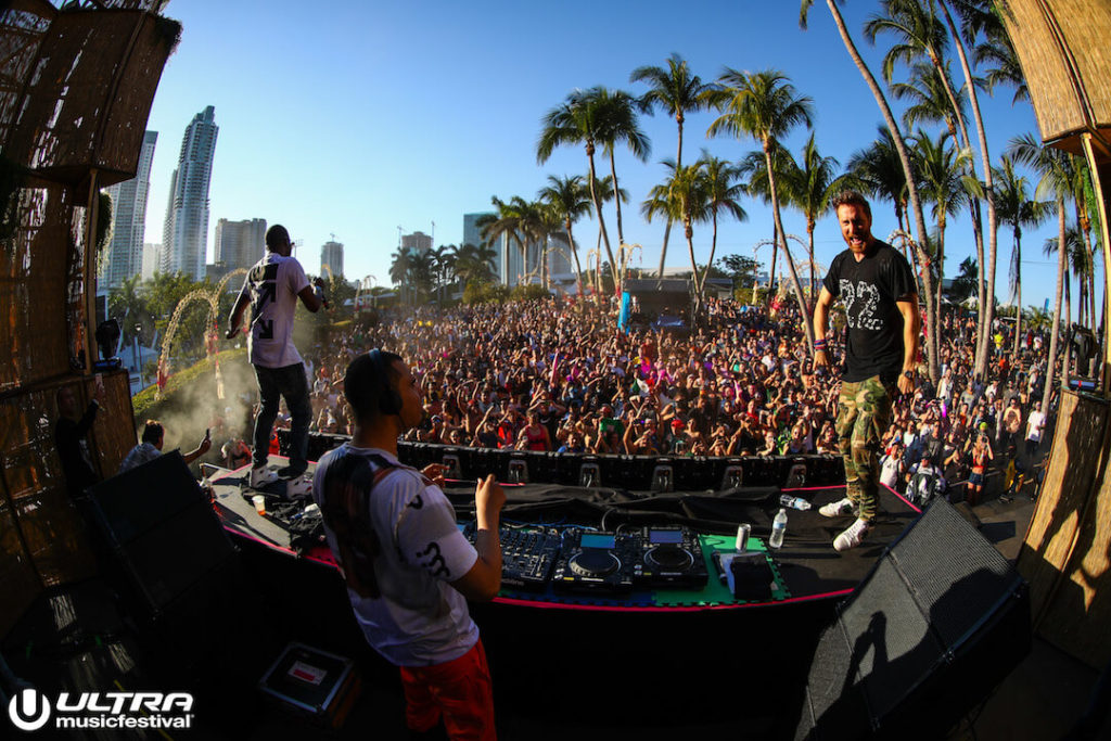 miami gallery 2018 22 1024x683 - Ultra Music Festival 2018 Images