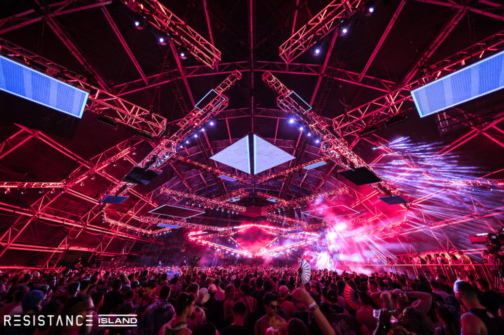 miami gallery 2019 24 1600x1066 1024x682 - Ultra Music Festival 2019 Images
