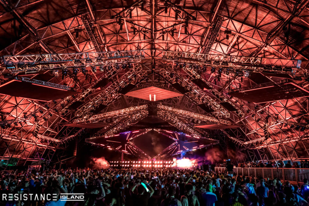 miami gallery 2019 27 1600x1066 1024x682 - Ultra Music Festival 2019 Images