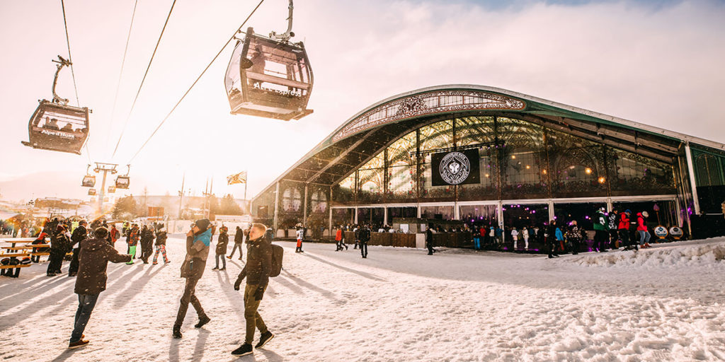 11 1024x512 - Tomorrowland Winter Announced A Dj Competition - The Winner Will Play At The Festival