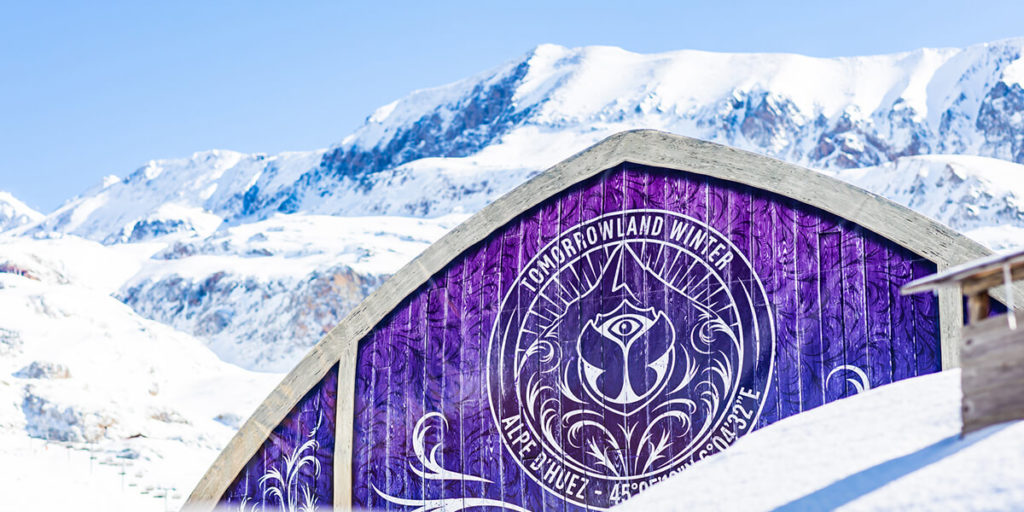 3 1024x512 - Tomorrowland Winter Announced A Dj Competition - The Winner Will Play At The Festival
