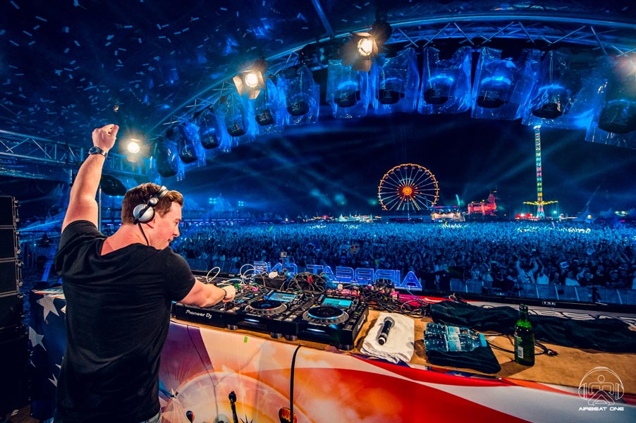 056  D4S1177 Julian Canto - Airbeat One 2017 Images