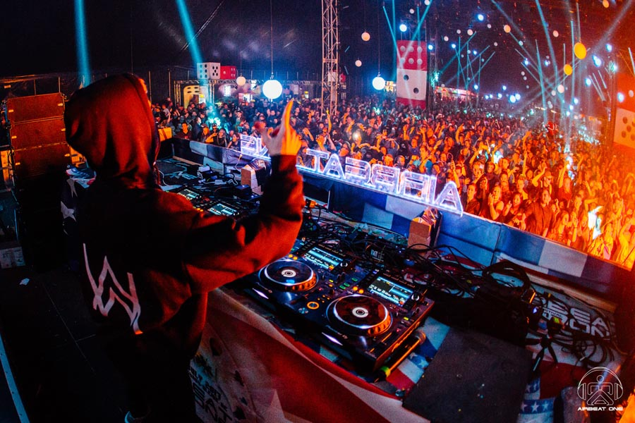059 Tobias Stoffels IMG 1901 - Airbeat One 2017 Images