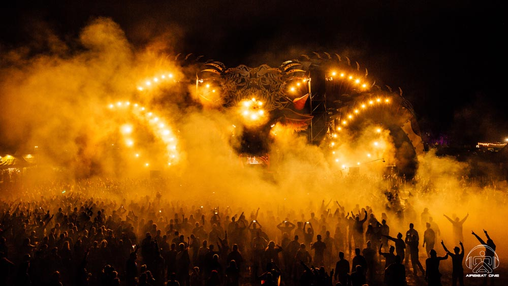 062 Tobias Stoffels IMG 9942 - Airbeat One 2017 Images