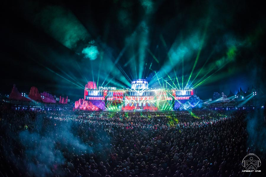 066 150717 234708 NICLAS RUEHL - Airbeat One 2017 Images