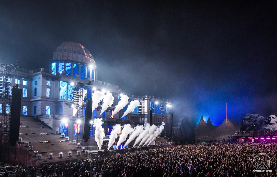 066 Tobias Stoffels IMG 0122 - Airbeat One 2017 Images