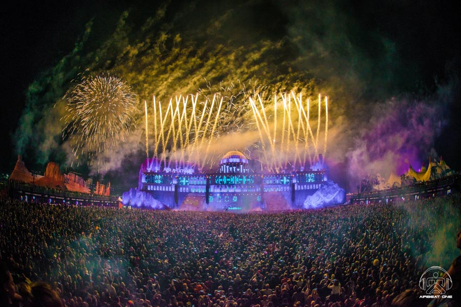 069 160717 000843 NICLAS RUEHL - Airbeat One 2017 Images