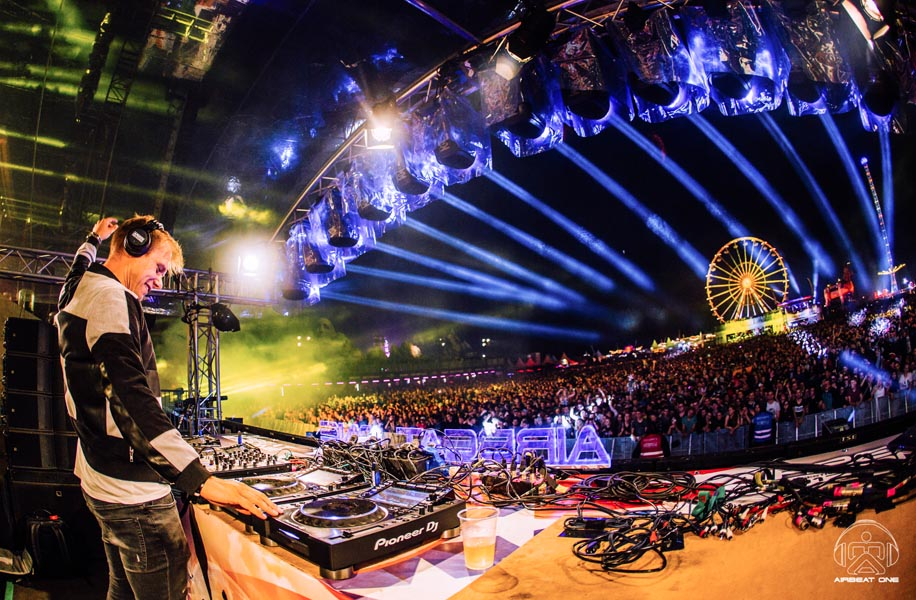 073 Tobias Stoffels IMG 0418 - Airbeat One 2017 Images