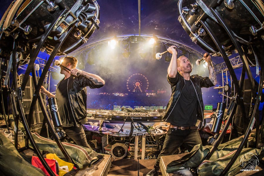 078 160717 005324 NICLAS RUEHL - Airbeat One 2017 Images
