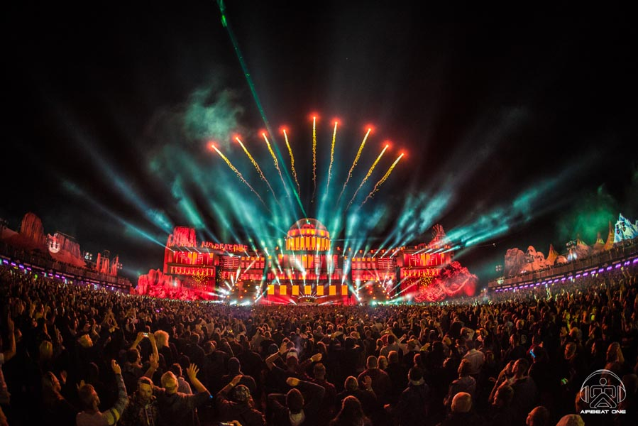 087 140717 234656 NICLAS RUEHL - Airbeat One 2017 Images