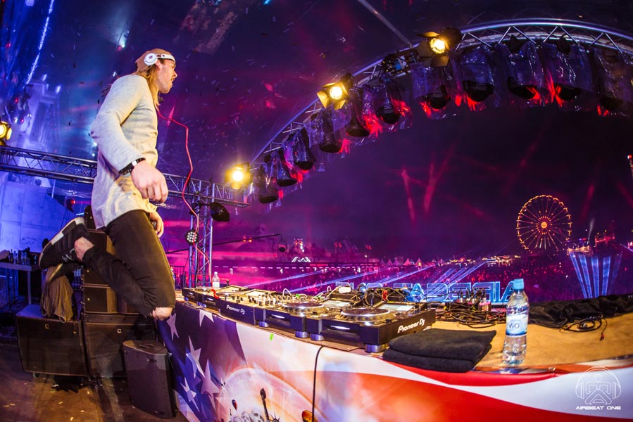 088 150717 041951 NICLAS RUEHL - Airbeat One 2017 Images