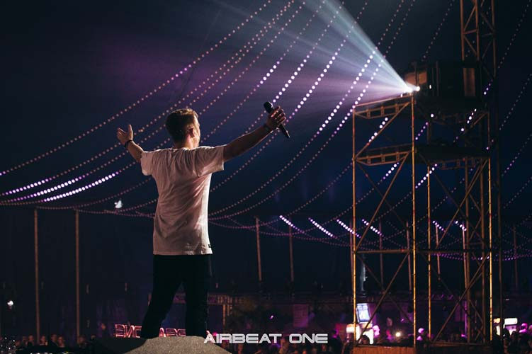 Julian Canto onlineRES 0255 - Airbeat One 2019 Images