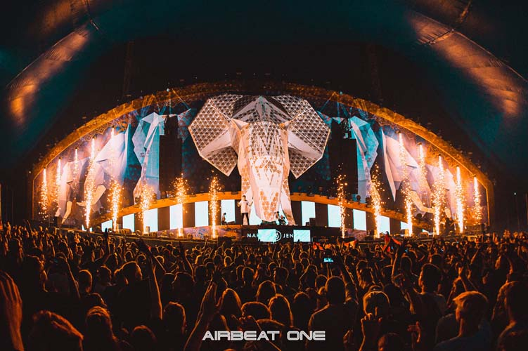 Julian Canto onlineRES 0329 1 - Airbeat One 2019 Images