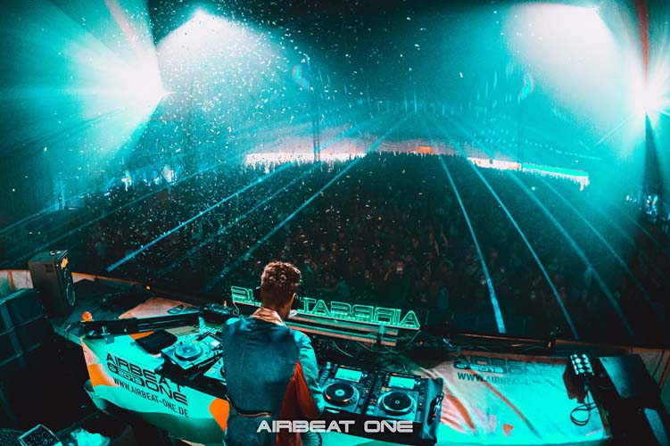 Julian Canto onlineRES 0341 - Airbeat One 2019 Images