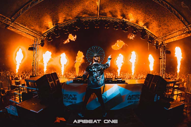 Julian Canto onlineRES 0696 - Airbeat One 2019 Images