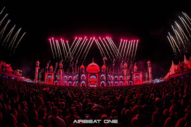 Julian Canto onlineRES 0723 - Airbeat One 2019 Images