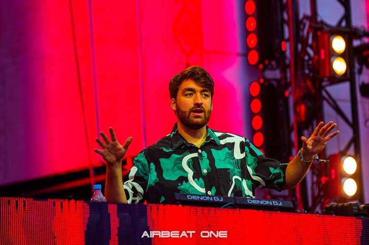 Julian Canto onlineRES 0860 - Airbeat One 2019 Images