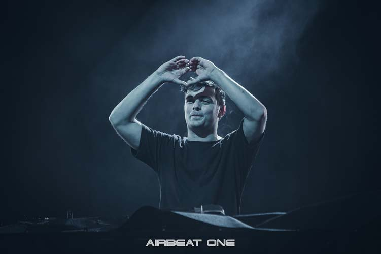 Julian Canto onlineRES 2 5 - Airbeat One 2019 Images