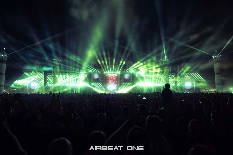 Kai Behrendt 05051 - Airbeat One 2019 Images
