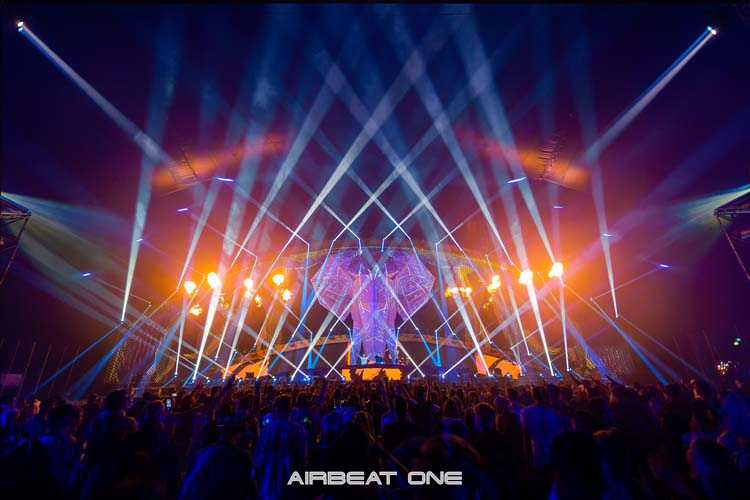 Kai Behrendt 11 - Airbeat One Image Gallery