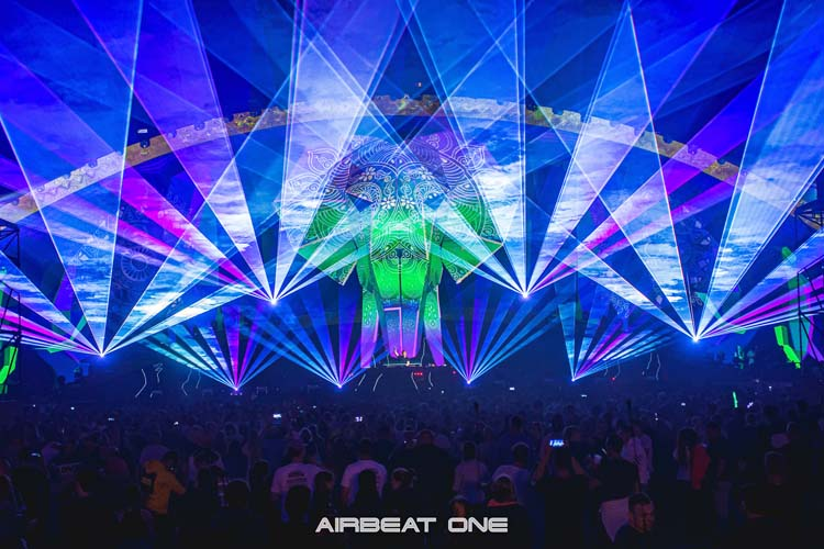 Maik Lau   Airbeat One Festival by Dreamlike Photography  0344 onlineRes - Airbeat One 2019 Images
