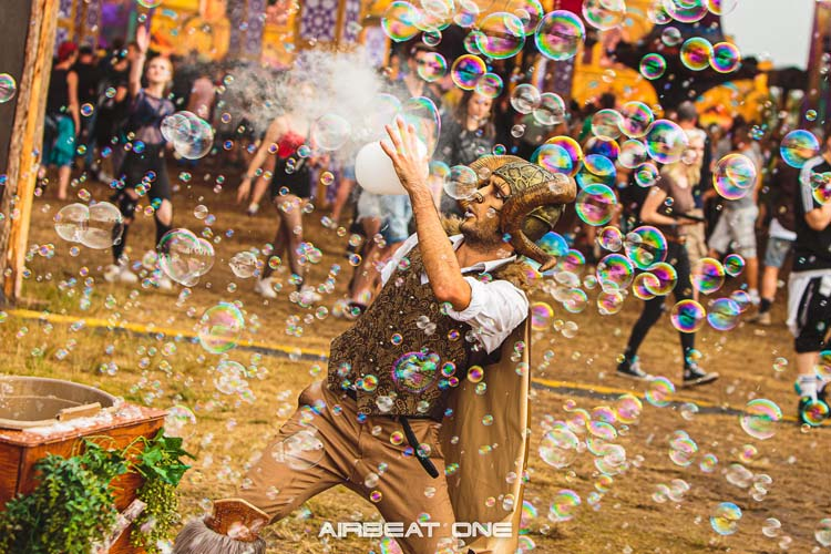Maik Lau   Airbeat One Festival by Dreamlike Photography  2770 onlineRes - Airbeat One 2019 Images