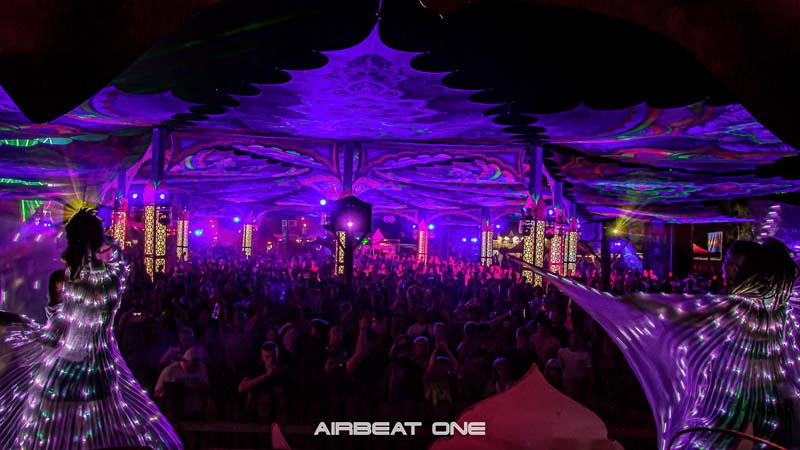 Maik Lau   Airbeat One Festival by Dreamlike Photography  4 onlineRes - Airbeat One 2019 Images