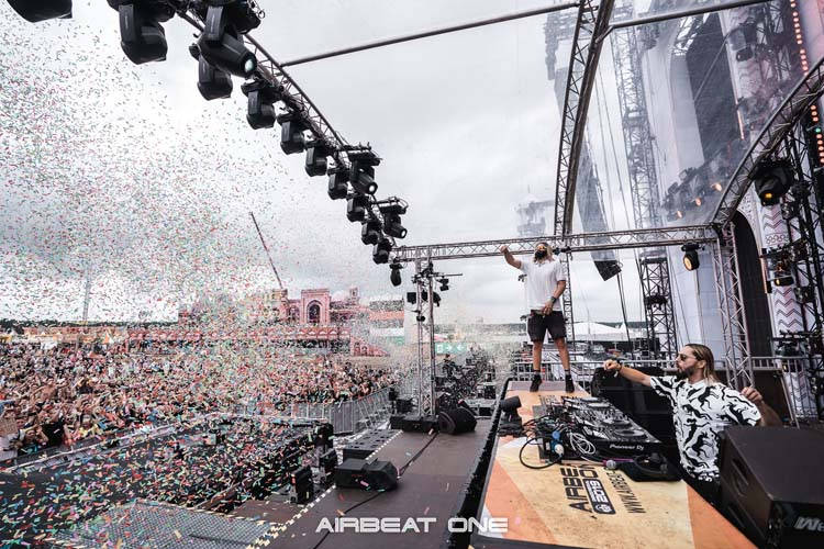 Rita Seixas   Online Res  1451 - Airbeat One 2019 Images