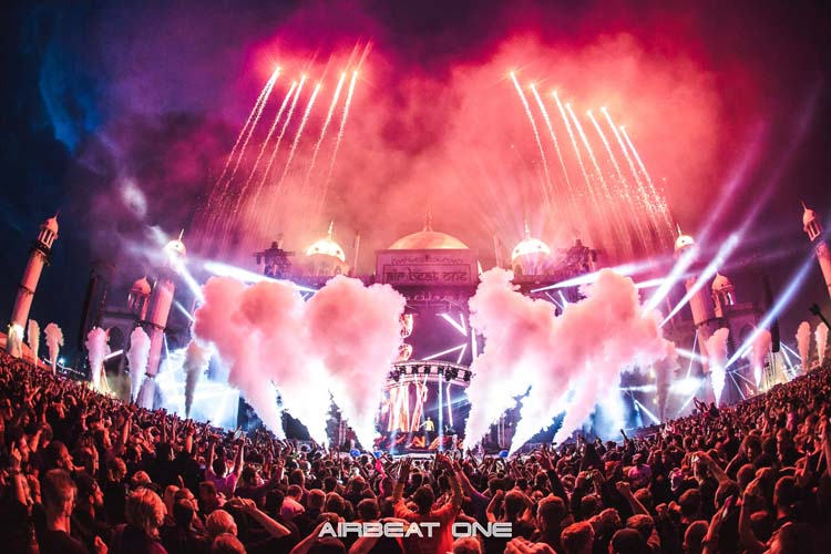 Rita Seixas   Online Res  3627 - Airbeat One 2019 Images