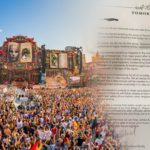 Tomorrowland Live 150x150 - Tomorrowland Belgium 2020 Festival has been canceled